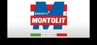 Montolit Magyarország